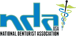 national-denturist-association
