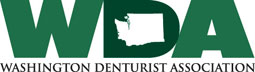 washington-denturist-association