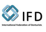 Logo_IFD_petit